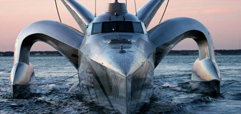 Lomocean Design Naval Architecture And Yacht Design